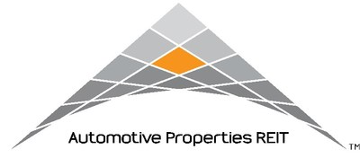 automotive-properties-reit-announces-agreement-to-acquire-two-dealership-properties-from-the-dilawri-group,-$80-million-equity-offering-and-termination-of-administration-agreement